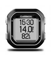 GARMIN GPS EDGE 25 CON FASCIA CARDIO STANDARD